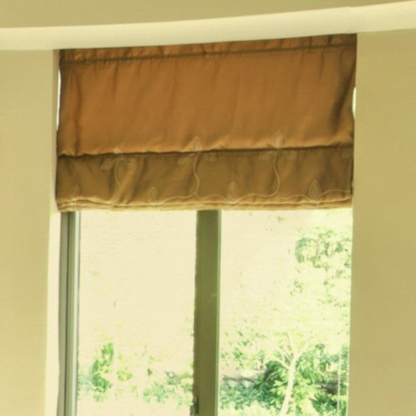 Dining Room Window Valances: 13 Window Treatment Ideas For Formal Dining Rooms