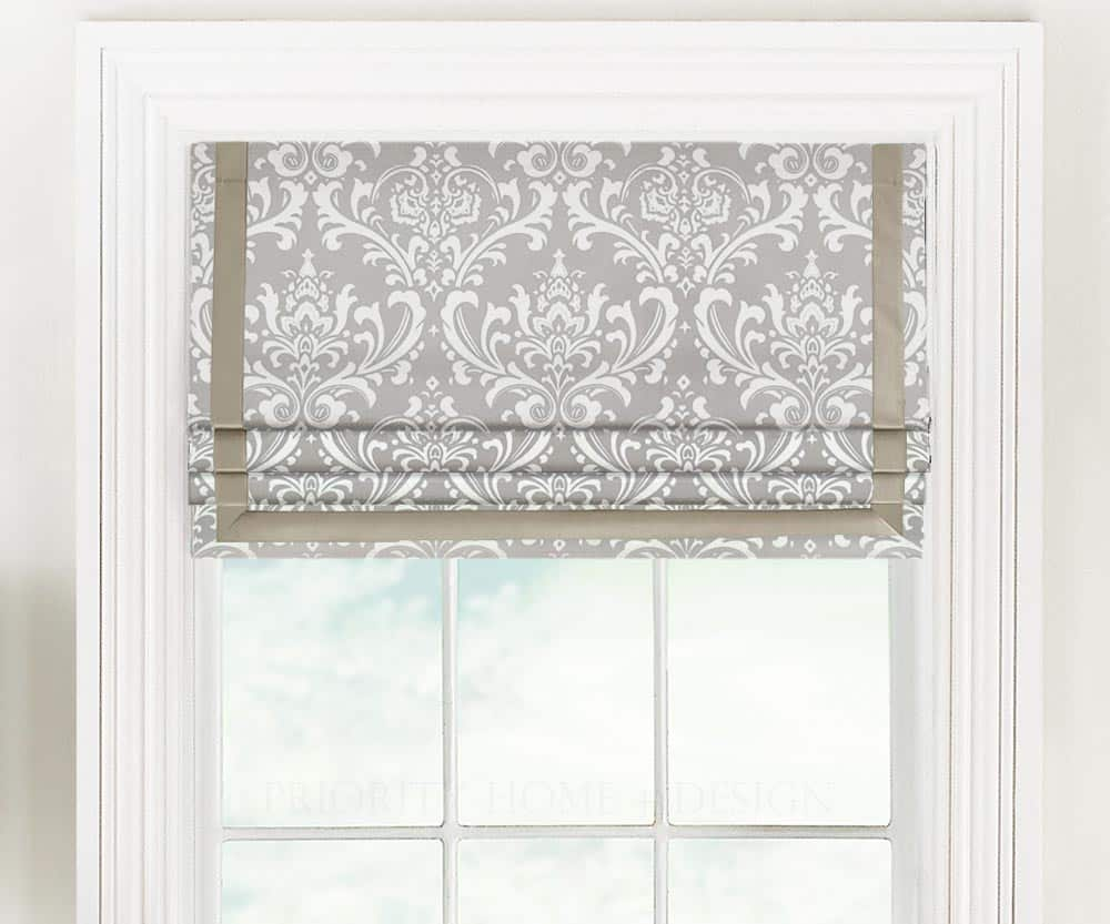 11 Different Styles Of Valances Explained