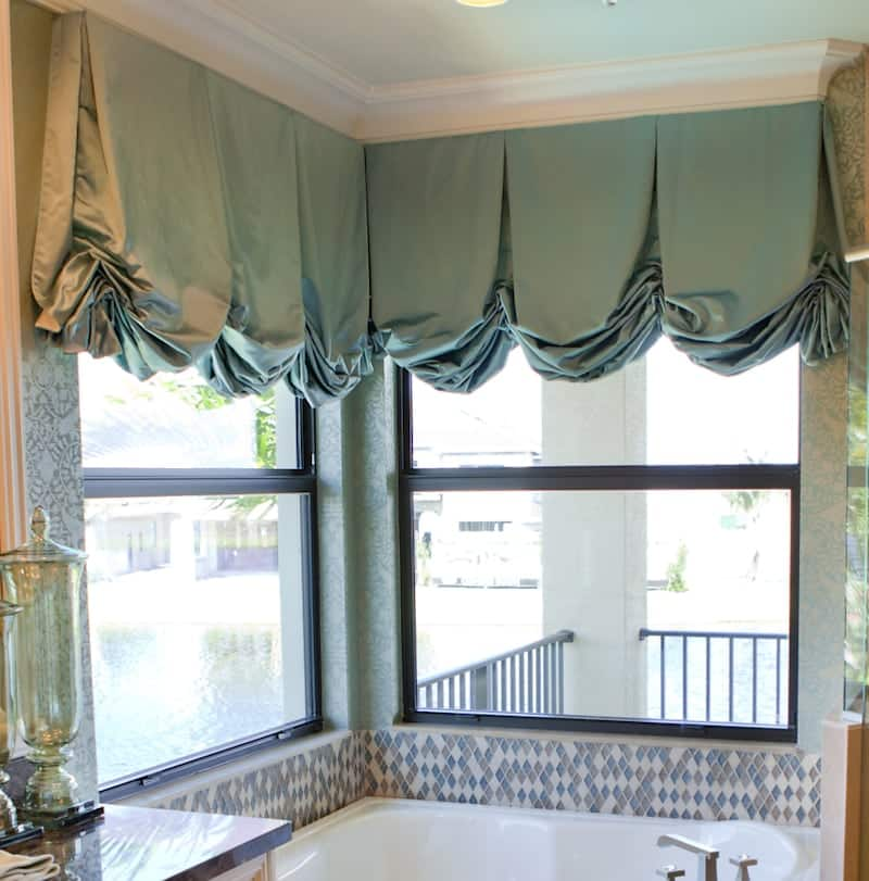What Is A Return On A Valance